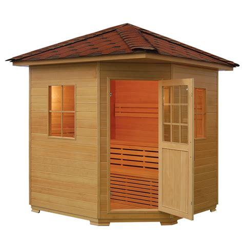 Dr Detox Sauna Cabin by Saunas Inspiring Infrared Sauna Outdoor Hd Wallpaper