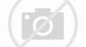 Old Carl and Ellie From Up Movie