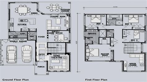 low cost house plans low cost house floor plan low cost home plans low cost
