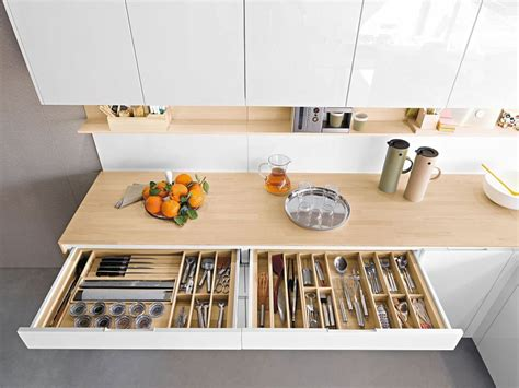 modern kitchen storage ideas modern kitchen storage ideas all about house design
