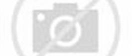 B1A4 Member Profiles