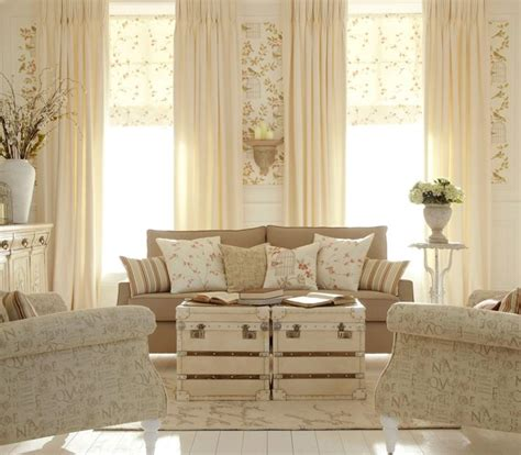 tende da sole in inglese tende salotto shabby dalani tende stile inglese fascino