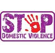 Resources To Get Help / Report Domestic Violence