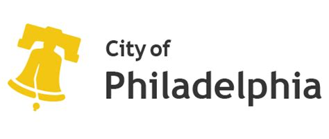 City Of Philadelphia Records Office Of The Mayor Department Phila Gov