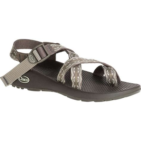 womens chaco sandals chaco s z 2 classic sandal moosejaw