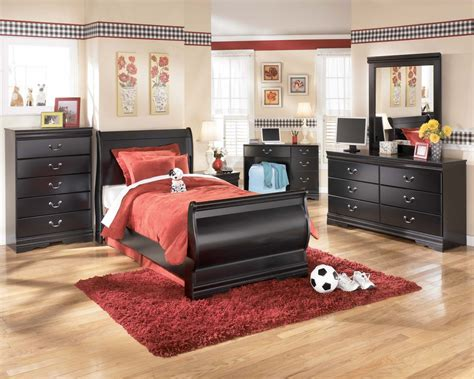 kids bedroom furniture las vegas royal luxury bedroom furniture youtube discounted photo