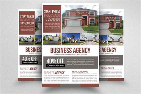 New Real Estate Just Sold Flyer Templates Free Template Design Real Estate Just Sold Flyer Templates
