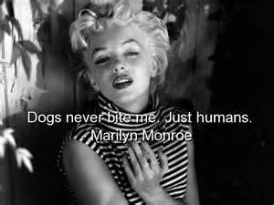 25 marvellous marilyn monroe quotes