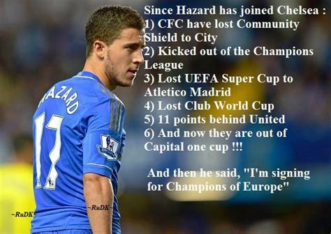 chelsea jokes official chelsea fan thread chions of england
