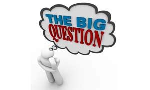 o s guide to the big questions o s books guides books the big question