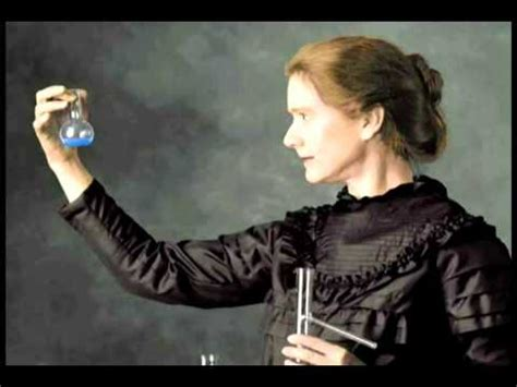 madam query scientist biography in hindi tribute to marie curie and science youtube