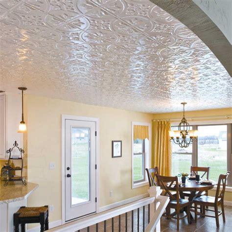 decorative ceilings wonderful decorative drop ceiling tiles john robinson