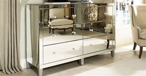 mirrored bedroom furniture mirrored furniture sale uk choice furniture superstore