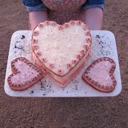 cake decorating directions honey sweetened with natural decorate birthday cake table archives decorating of party