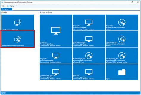 home design software for windows 10 windows 10 デスクトップ エディション home pro enterprise education