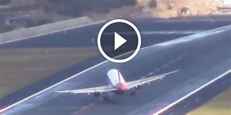 dangerous airport  europe    portuguese island  madeira  popular holiday