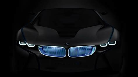 bmw i8 wallpaper hd at night bmw i8 hd at night wallpaper 1920x1080 4922