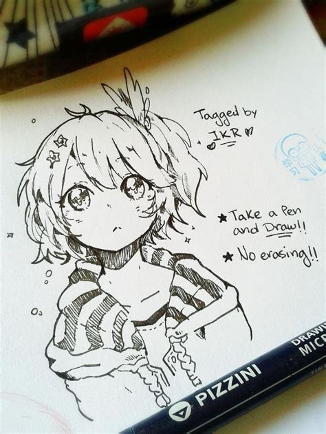 anime japanese drawing best 20 anime drawings ideas on kawaii