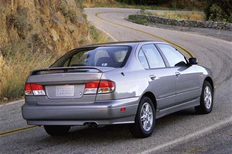 infiniti g20 engine 1999 02 infiniti g20 consumer guide auto