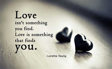 images of love thoughts new latest thoughts and quotes on love images background