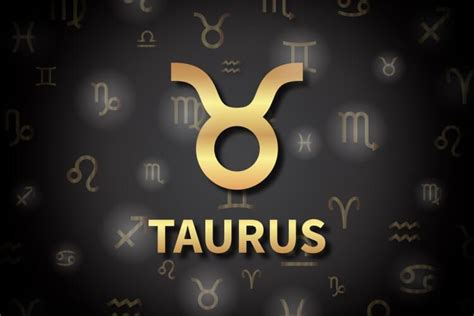 taurus daily horoscope pictures to pin on pinterest