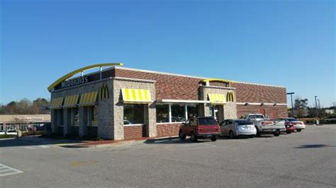 waffle house youngsville nc 10 restaurants near candlewood suites wake forest raleigh