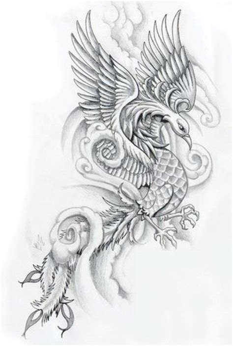 best 25 fenix tattoo ideas on pinterest fenix tatoo