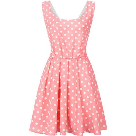 Polkadot Mesh Dress Et Cetera 14745 best obsessed with tree houses et cetera images on