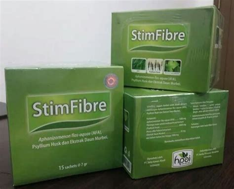 Fiber Pembersih Usus Supplier Herba Pembersih Colon Di Medan Info Bisnis Medan