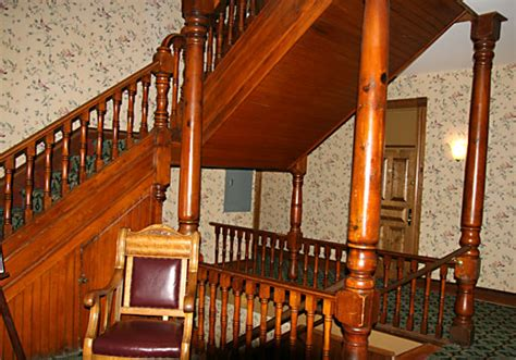 haunted houses in sioux falls sd find haunted hotels in deadwood south dakota bullock