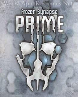 frozen synapse apk frozen synapse prime free apk