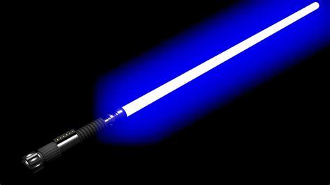 Lightsaber Light by Lightsaber Episcojoy