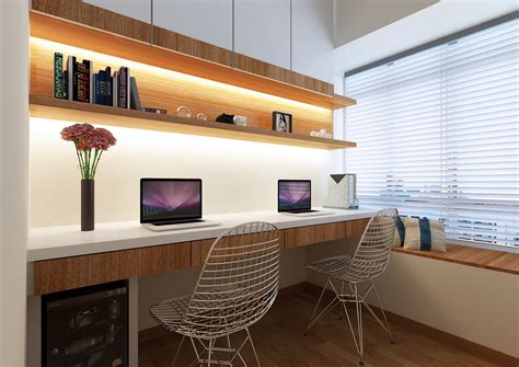 modern work desks modern work desk home decor