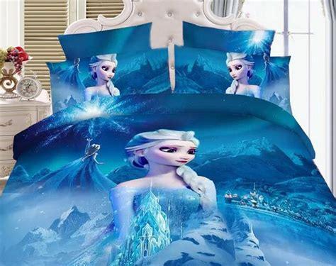 how to make a cheap snow blancket get cheap princess bed aliexpress alibaba