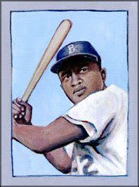 jackie robinson baseball card template file jackie robinson color baseballcard jpg wikimedia