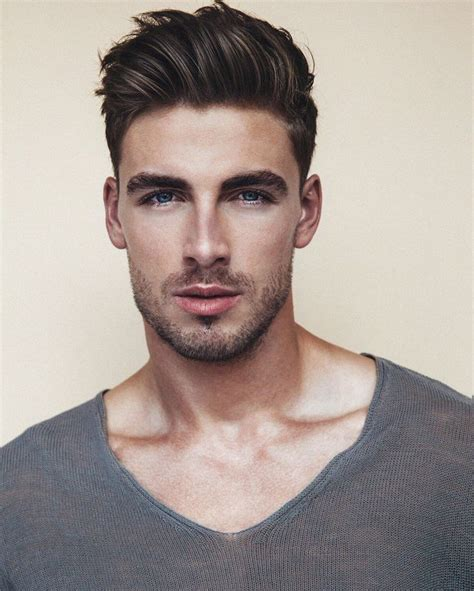 Mens Haircuts Downtown Miami | 90 best dima gornovskyi images on pinterest hot guys