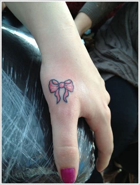 beautiful small tattoos for girls 101 small tattoos for that will stay beautiful