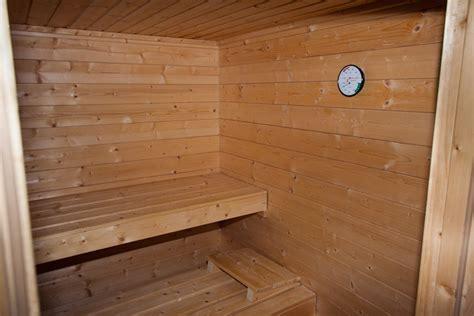 Sauna Für Den Garten by Chestha Zaun Flechten Idee
