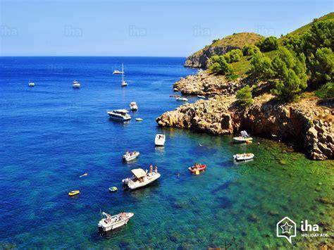 what is a l location vacances l estartit location l estartit iha