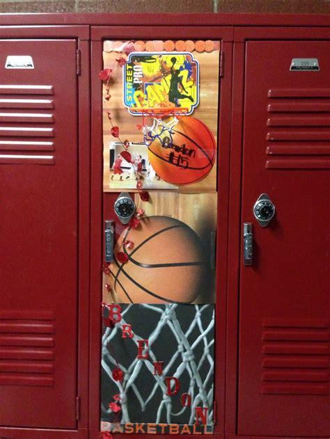 Goplay Magnetic Basketball basketball locker 篮球