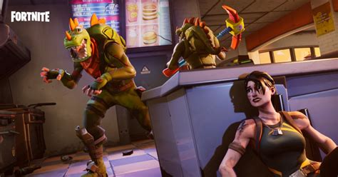 fortnite can t save replays rex skin wallpaper forums