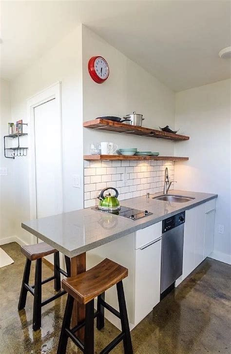 garage converted into 250 sq garage converted into 250 sq ft tiny house now for sale