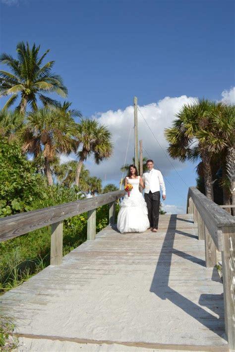 Wedding Planner Naples Fl by Naples Tropical Wedding Planner