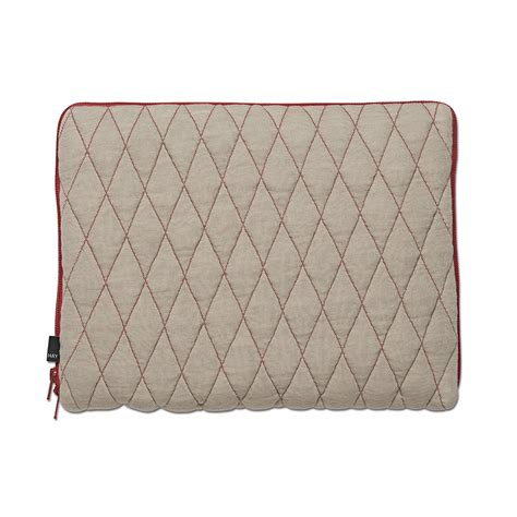 Quilt Sleeve buy hay quilt sleeve laptop cover 36cm amara