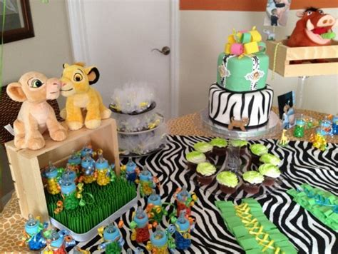 King Theme For Baby Shower by Baby Shower Theme For A King Diabetesmang Info