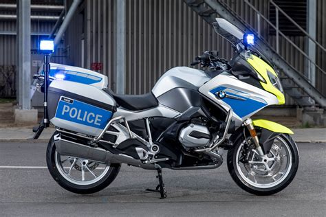 Nsu Max Polizeimotorrad by Bmw 440i Gran Coupe Makes For A Flashy But Impractical