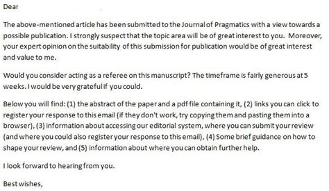 elsevier cover letter cover letter category 187 customer service cover letter