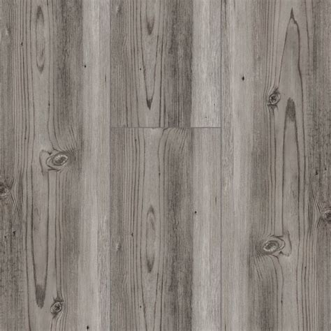 Tranquility XD   4mm Edgewater Oak LVP:Lumber Liquidators