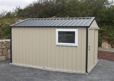 Metal Sheds Cork by Steel Sheds Cork Steel Sheds Cork Sheds