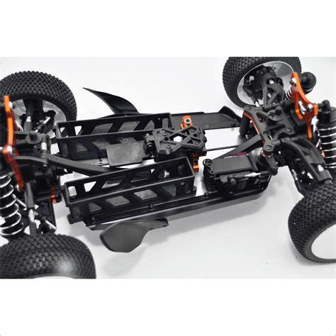 Hobao Hyper Ss 1 Hyper Ss 1 8 Ep Buggy Kit Rc Willpower Hobao Ebay